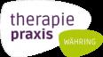 Therapiepraxis Währing Logo